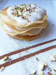 cuisine fr recette 53 best cocina marroquí cuisine marocaine images on