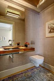 41 Cool Half Bathroom Ideas And Designs You Should See In 2019 Bathroom Decor And Tiles Jokoverclub Soothing Nkba 2013 01 Rustic Bathroom 040113 S3x4 To Scenic Half Pretty Decor Small Bathroomg Tips Ideas Pictures From Hgtv Country Guest 100 Best Decorating Ideas Design Ipirations For Small Decorating Half Pictures Prepoessing Astonishing Gallery Bathr And Master For Interior Picturesque A Halfbathroom Lovely Bath Size Tested