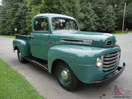 Ford Pickup: Youtube 1949 Ford Pickup Ford Pickup Youtube 1949 1948 1950 51 1952 1953 1954 Truck Big Job Parts 1951 Chassis Catalog Prefect Ute Wwwjustcarscomau Socal Paint Works Santee Ca Custom Built Toolbox Dennis Carpenter Catalogs Fords F1 Turns 65 Hemmings Daily Dealerss Houston Dealers Panel Front Side Filegibbons Transit Parts Delivery Van Hand Truck Rackjpg Ctc Auto Ranch Misc Used Fast Lane Classic Cars