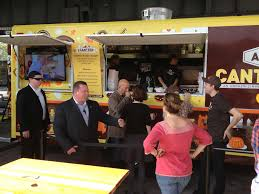 Andrew-Zimmern-Exterior-#2 - Chameleon Concessions Anthony Bourdain And Andrew Zimmern Chef Friends Last Cversation One Of These Salt Lake City Food Trucks Is About To Get A 100 Says That Birmingham Is The Hottest Small Food Ruffled Feathers Anne Burrell Other Foodtv Films Bizarre Foods Episode At South Bronx Zimmerns Canteen Us Bank Stadium Zimmernandrew Travel Channel Show Toasts San Antonio Expressnews Filming List Starts This Summerandrew Andrewzimmnexterior1 Chameleon Ccessions Why Top Picks Have Four Wheels I Like Go Fork Yourself With Molly Mogren Listen Via