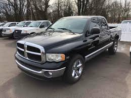 2004 Dodge Ram 1500 Quad Cab 2WD New 2018 Ram 1500 Laramie Quad Cab Ventilated Seats Remote Start 2001 Dodge 2500 4x4 59 Cummins For Sale In Greenville Brussels Belgium August 9 2014 Road Service Truck Amazoncom Access 70566 Adarac Bed Rack Ram Rig Ready Sport Spied 2019 Express 4x2 64 Box At Landers 2007 Reviews And Rating Motor Trend 2015 Ecodiesel 4x4 Test Review Adds Tradesman Heavy Duty Model Addition To Crew 2wd Quad Cab Bx Standard 1999 Used 4dr 155 Wb Hd Premier Auto