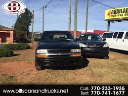 100 2000 Chevy Truck For Sale Used Cars For Bills Cars And S