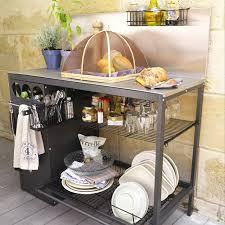 meuble cuisine exterieure bois meuble cuisine exterieure bois cuisine extrieure des ides pour