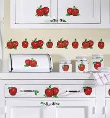 best 25 apple kitchen decor ideas on pinterest vintage cookie