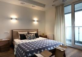 Male Room Decoration Ideas Collect This Idea Masculine Bedrooms Guy Bedroom Decorating Interior