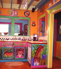 Mexican Style Kitchen Design And Designs With Island Your Decoration By Use Of Attractive Idea 11