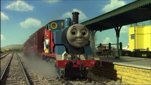 Thomas And Friends Tidmouth Sheds by Dream On Thomas The Tank Engine Wikia Fandom Powered By Wikia