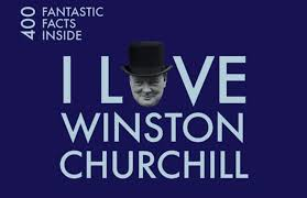 Churchill Iron Curtain Speech Quotes by I Love Churchill