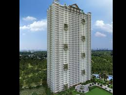 100 The Boulevard Residences Launch Of Topselling Prisma Second Tower Caps Off DMCI