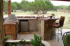 Austin Outdoor Living Group | Decks, Pergolas, Porches, Patios ... 20 Outdoor Kitchen Design Ideas And Pictures Homes Backyard Designs All Home Top 15 Their Costs 24h Site Plans Cheap Hgtv Fire Pits San Antonio Tx Jeffs Beautiful Taste Cost Ultimate Pricing Guide Installitdirect Best 25 Kitchens Ideas On Pinterest Kitchen With Pool Designing The Perfect Cooking Station Covered Match With