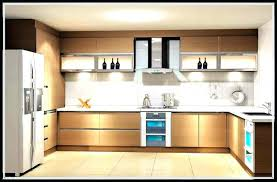 Gorgeous Kitchen Farnichar Furniture Design 6 Marvelous Ideas Stylish Modern Designs Of And Decorjpg Small Sets