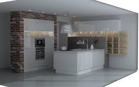 3d cuisine cuisine 3d but of cuisine 3d but deplim com