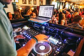 DJ Equipment Rental THE SUPERSEDE GROUP