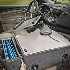 Stylish Mobile Desk For Car In Auto Exec Office | Onsingularity.com Find More Kids Fire Truck Desk For Sale At Up To 90 Off Autoexec 00608 Roadmaster With Builtin 200w Invter Ana White Shelf Or Organizer Diy Projects W Tablet Netbook Stand Mount Healthy I Built A Desk From An Old Beat Pick Truck Album On Imgur Mercedes Actros Mp4 Large Extension Table Working Headlights Ford Rat Rod Fniture Desks And Bags Ae 200 Efficiency Filemaster Dafexpeditiontruckdeskjpg 1500938 Rv Camper Daf 105 Xf Car Connected Mobile Dying Restored Into Office