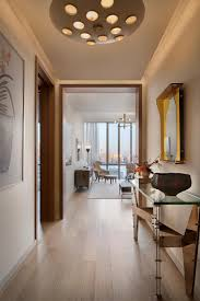 100 Homes For Sale In Soho Ny 565 Broome St New York County Home For NYTimes