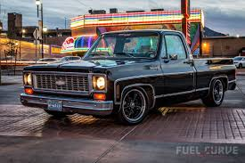 1974 Chevy Cheyenne Super 10, Fuel Curve | My Style | Chevy, Chevy ...