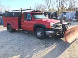 Used Chevy Diesel Trucks For Sale In Ct Valuable Newsearch Equipment ...