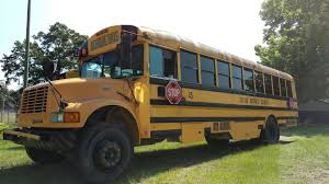 AUCTION: 2000 Thomas Built School Bus International 3800 - YouTube Find Used Cars New Trucks Auction Vehicles Taylor Martin Inc Home Facebook Tunica Auction Site Consignment Offers An Alternative When Moving Joey Auctioneers Heavy Equipment Farm Live Stream Mcafee Hayes Service Chevy Work Truck New Car Updates 2019 20 Brighton Worldwide Blog Ucktrailerhouston Texastruckman Twitter Past Sales Kessler Realty Company