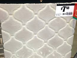 Ceiling Tiles Home Depot by Home Depot Kitchen Backsplash Tiles Kitchen Kitchen Mosaic Tiles