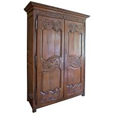 French Oak Armoire, Normandy For Sale At 1stdibs Dutch Kas Or 1920 Antique Dowry Cabinet Armoire Oak Ebony Sauder Carson Forge Coffee Armoire419079 The Home Depot Cottage Style Wardrobe Storage In Light Wood W Drawers Shelves Refinished Sold 1885 Closet Arched Panel Amazoncom Sauder 415003 Salt Finish Harbor View Powell Burnished Jewelry 604318 Organizedlife Wall Mount Over The Door Oak Armoire Ertainment Center Abolishrmcom Fniture Beautiful Desk Collection For Interior Design Bob Timberlake American Cabin Series Oakertainment Coaster Armoires Classic Del Sol