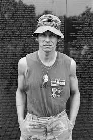Most Decorated Us Soldier Vietnam by Most Decorated Us Marine In Vietnam Home Decor 2017