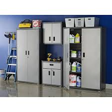 Kobalt Cabinets Extra Shelves by Best 25 Gladiator Storage Ideas On Pinterest Gladiator Garage