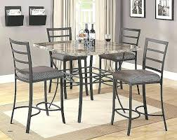 Dining Chair Covers Set Of 4 Round Back Room