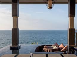 100 Cape Sienna Phuket Gourmet Hotel Villas Escapes Guru