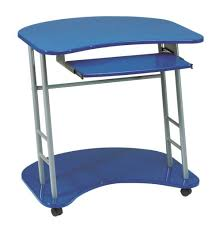 Ebay Computer Desk Chairs by 100 Ebay Glass Computer Desk White Black Adjustable Height