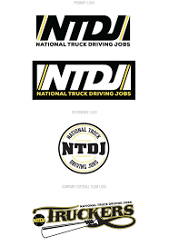 100 National Truck Driving Jobs Shaun Thomas Creative