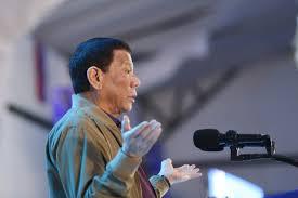 100 Heidi Mendoza Duterte Jokes Lets Kidnap Torture COA Personnel