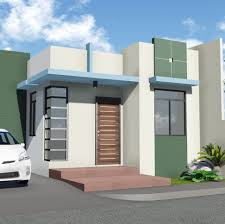 100 Villa House Design Mateo At Soldiers Hills 4 Molino 6 Bacoor Home