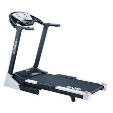 tapis de course care runner 20 50727 à 772 01 matériel médical