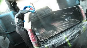Spray On Bedliner - TopperKING : TopperKING | Providing All Of Tampa ... How Good Is Spray On Bed Liner Rattle Can Youtube Coloured Spray In Bedliner Edmton Truck Bed Liner Colour Matching 52018 F150 Bedrug Complete 55 Ft Brq15sck Bedliner Wikipedia Reviews Which The Best For You Breathtaking On 22 Sprayed Covers Rhino Cover 127 Eaging 4 Armadillo Gallery5 Act1theaterartscom Rated Tailgate Liners Helpful Customer Rustoleum Automotive 15 Oz Coating Black Paint Everything Need To Know About Raptor Buyers User Guide