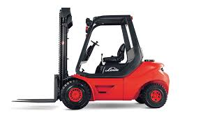 New Forklift Sales - Linde Series 351 H25-H30 Engine Forklift Linde Forklift Trucks Production And Work Youtube Series 392 0h25 Material Handling M Sdn Bhd Filelinde H60 Gabelstaplerjpg Wikimedia Commons Forking Out On Lift Stackers Traing Buy New Forklifts At Kensar We Sell Brand Baoli Electric Forklift Trucks From Wzek Widowy H80d 396 2010 For Sale Poland Bd 2006 H50d 11000 Lb Capacity Truck Pneumatic On Sale In Chicago Fork Spare Parts Repair 2012 Full Repair Hire Series 8923 R25f Reach