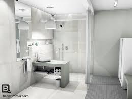 smartes hotelbad badezimmer