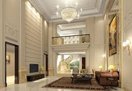 Cinetopia Living Room Skybox by How To Paint A Living Room With High Ceilings