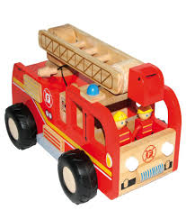 Fire Engine For Kids By Legler | A Mouse With A House Nee Naw Our Cute Fire Engine Quilt Has Embroidered And Appliqu De Dinosaur Long Sleeve Top Kids George Birthday Cake Kids Firetruck Buttercream Fondant 56 In Delta Kite Truck Premier Kites Designs Globaltex Blue Applique Knit Shirt With Grey Pants 24m Trucks Tutus Boutique Firetruck 4th Boys Luigi Navy Red Stripe 12m Boy Laugh Love Triple Bean Alphalicious Cartoon Pink Sticker Girls Vector Stock Hd Dump And Embroidery Design