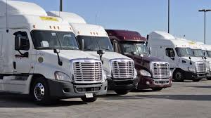 2014 Freightliner Cascadia Houston, TX   Freightlier Cascadia Dealer ... 2011 Mack Pinnacle Cxu613 Houston Tx 1345188 Dump Trucks In For Sale Used On Buyllsearch On Twitter Legends Old And New Spotted At Cventional Tx The Terrifying Moment A 2018 Mack Anthem 64t Sleeper Truck Auction Or Lease View All Buyers Guide Venta De Camiones Usados Remolques Clasificados Y Directorios De Pinnacle Chu613 Cab Chassis Defender Bumpers888 6670055houston Mru613