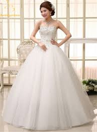 online get cheap quinceanera dresses white aliexpress com