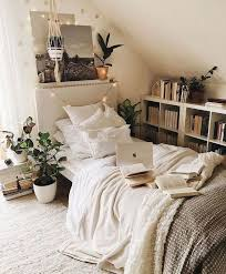 pin hellanc auf bedroom inspiration kleine