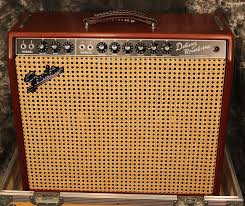 85 best guitar amplifiers for sale images on pinterest guitars
