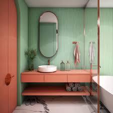 small bathroom ideas bathroom design ideas