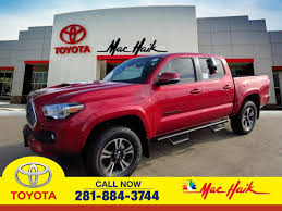 Mac Haik Toyota: Toyota Dealership League City TX | Near Houston 2018 Ford F150 Lariat Oxford White Dickinson Tx Amid Harveys Destruction In Texas Auto Industry Asses Damage Summit Gmc Sierra 1500 New Truck For Sale 039080 4112 Dockrell St 77539 Trulia 82019 And Used Dealer Alvin Ron Carter Dealership Mcree Inc Jose Antonio Sanchez Died After He Was Arrested Allegedly 3823 Pabst Rd Chevrolet Traverse Suv Best Price Owner Recounts A Week Of Watching Wading Worrying