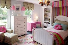 Kids Bedroom Sets Under 500 by Bedroom Bedroom Sets Kids Ideas Picture Kids Bedroom Sets