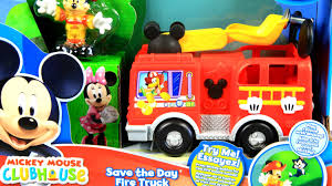 Save The Day Fire Truck / Wóz Strażacki - Mickey Mouse - Disney ... Mickey Mouse Firetruck Cake Hopes Sweet Cakes Firetruck Wall Decals Gutesleben Kiddieland Disney Light And Sound Activity Rideon Clubhouse Toy Lot Fire Truck Airplane Car Figures Melissa Doug Friends Wooden Zulily Police Clipart Astronaut Pencil In Color Mickey Mouse Toys Hobbies Find Products Online At Amazoncom Mickeys Farm Vehicles Jual Takara Tomy Tomica Dm11 Jolly Float Figure Disneyland Vintage