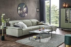 das wohnzimmer perfekt einrichten