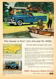 100 Trucks And More Augusta Ga Cars We Remember Top 10 Favorite Pickup Trucks