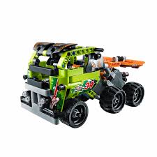 LEGO Technic Desert Racer - Walmart.com Lego City 3221 Big Truck Amazoncouk Toys Games Building Itructions Httpswwwyoutubecomwatchvb4zsrgdedxc Hobbys Are Great Review Of Decool 3360 Race Semi Itructions Youtube 6668 Town Recycle Got Mine Imported From Products Ingmar Spijkhoven Lego Tower Crane The Best Of 2018 2016 Speed Champions F14 T Scuderia Ferrari Delivery Amazoncom 60020 Cargo Toy Set For Garbage Truck Classic Legocom Us
