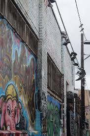 Clarion Alley Mural Project by Exploring The Ever Changing Mission U2013 Bay News Now